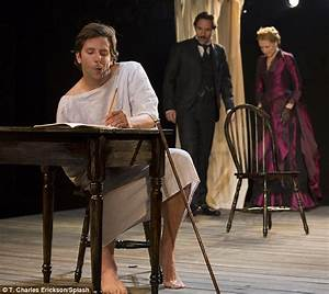 Bradley Cooper reprising The Elephant Man on Broadway this ...