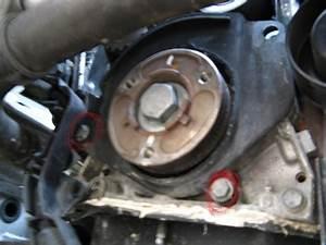 Courroie De Distribution 106 : netclub la sax 39 www saxo consulter le sujet moteur montage aac sur 16v ~ Gottalentnigeria.com Avis de Voitures