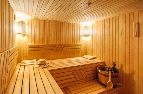 Wie Oft Sauna by Wie Oft Sauna Sauna Wie Oft Wie Oft Soll Die Sauna