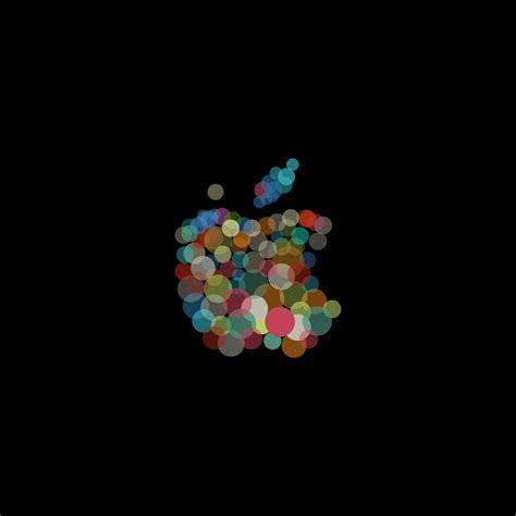 September 7 Apple Event Wallpapers