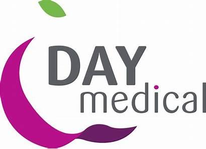 Medical Logos Transparent Vector Clickable Sizes Them