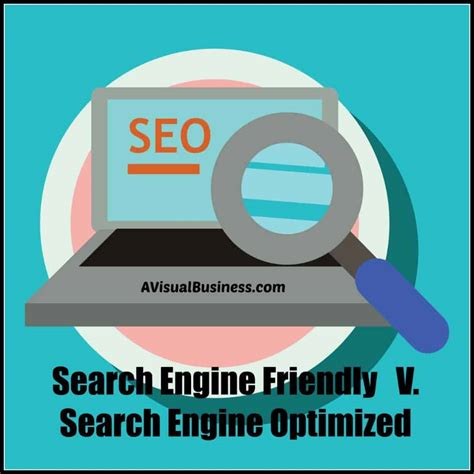 seo by seo optimized so your website is seo friendly huh btw not the same as