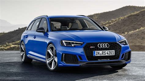 How could you not want a wagon when it looks like the Audi ...