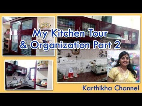 Kitchen Organization In Tamil by Kitchen Tour In Tamil Kitchen Organization Ideas In