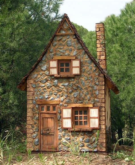 Kleine Tiny Häuser by Tiny House Garten