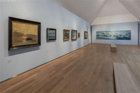 Artdoxa  Community For Contemporary Art  Jochen Hein