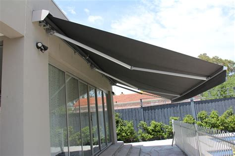 benefits    retractable awning shades shutters austin