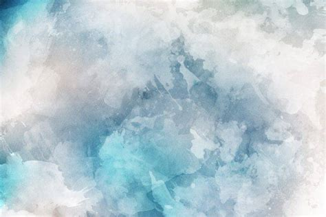 texture Abstract Wallpapers HD / Desktop and Mobile