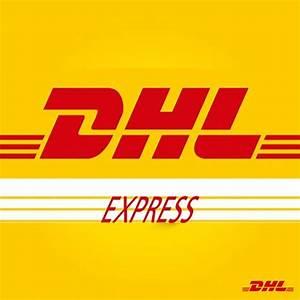 Dhl Express Online : dhl express shipping module with print label prestashop addons ~ Buech-reservation.com Haus und Dekorationen