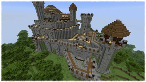 1 6 4 search for the skyheart map download minecraft forum