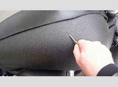 Bed Liner Paint – Houston Auto RepairCrack, Bent wheel