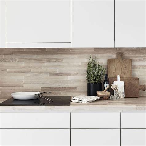 Kitchen Splashback Tiles Ideas - 40 sensational kitchen splashbacks renoguide