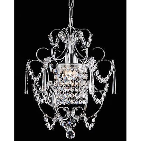 chandelier bathtub code 25 best ideas about overstock coupon code on