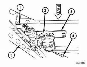 Fuse Box For 2005 Jeep Liberty