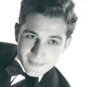 perry como date of birth perry como bio facts family famous birthdays