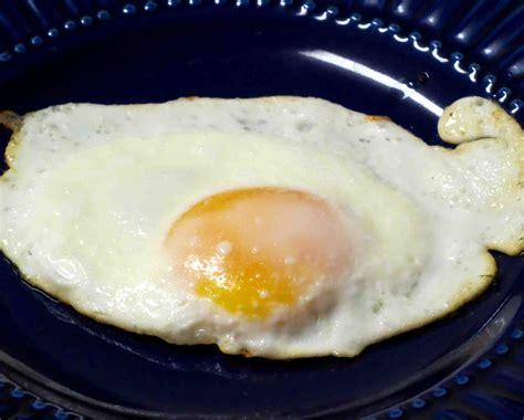 Natures Yoke Pastured Eggs