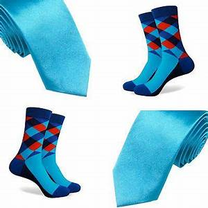 17 best images about mens matching tie and socks on
