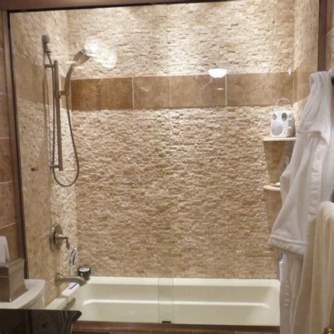 rivestimenti bagno con mosaico un bagno di benessere col mosaico mosaici bagno by