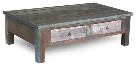 cheap rustic table ls cheap rustic coffee tables table san antonio kijiji