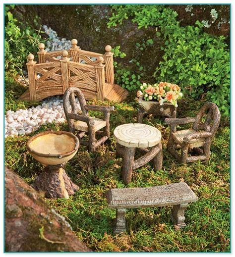 garden decor catalogs outdoor garden decor catalogs