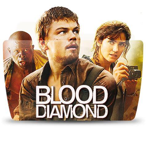 blood diamond hindi dubbed torrent download