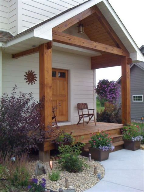 gabled roof images  pinterest canopy gable
