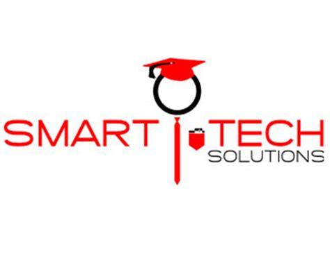 Logopond  Logo, Brand & Identity Inspiration (smart Tech