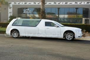 Chrysler Hearse by New 2016 Chrysler Hearse For Sale Ws 10494 We Sell Limos