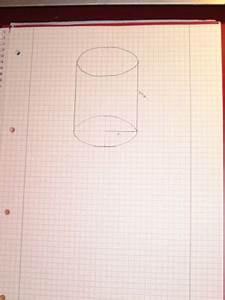 Volumen Zylinder Berechnen Liter : lernpfade zylinder volumen des zylinders dmuw wiki ~ Themetempest.com Abrechnung