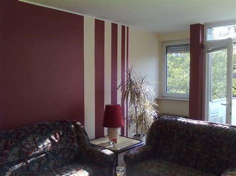 wohnzimmer tapezieren streichen tapezieren maler termine köln in köln handwerk hausbau garten kleinanzeigen