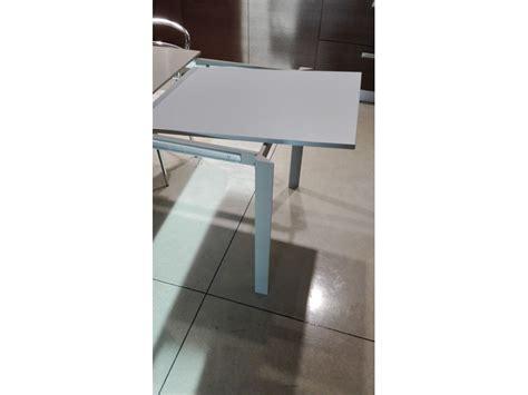 tavoli rettangolari allungabili tavolo ingenia rettangolari allungabili