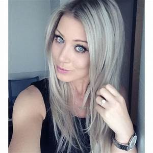 Haare Grau Frben