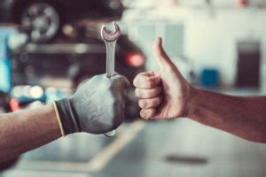 We repair new & used rvs at our lloydminster dealership. RV Repair Near Me: Tips for Finding a Trustworthy RV ...