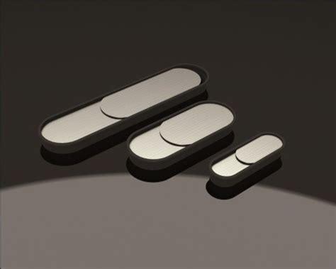 Metal Desk Grommets & Cable Port Holes   Buy Online   BOX15