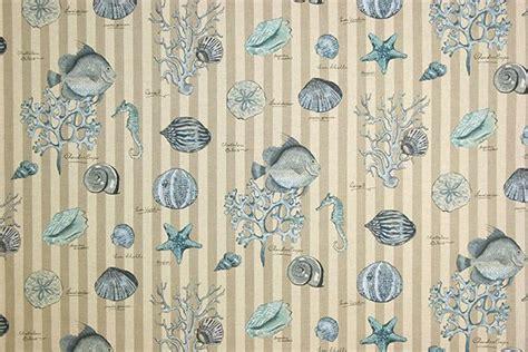 braxton culler 0429 63 fabric sealife fabric fabrics and style