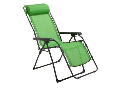 canap himolla prix fauteuil relax jardin castorama creteil 31 2myhealth info