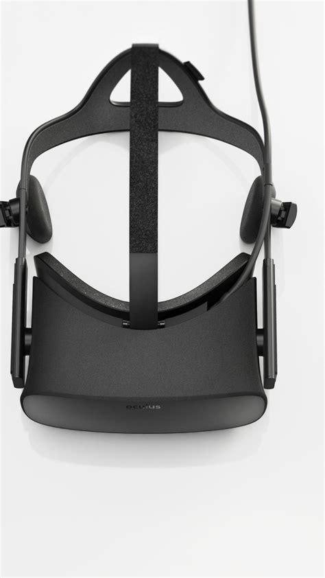 wallpaper oculus rift oculus touch virtual reality vr
