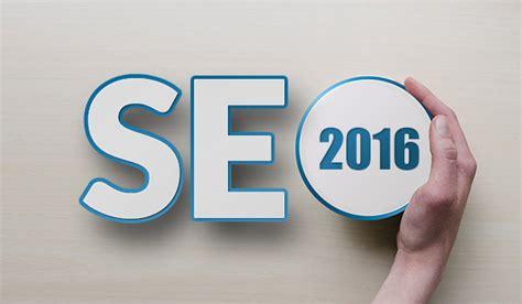 Seo Basics 2016 - trendy seo tips for 2016 beyond whitehats media