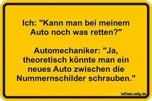 Kann Man Wpc Dielen Schrauben : ich kann man bei meinem auto noch was retten ~ A.2002-acura-tl-radio.info Haus und Dekorationen