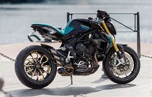 Click Tt Mv : mv agusta dragster 800 rr turchese alkadesign vf racing move ten manual shift ~ Eleganceandgraceweddings.com Haus und Dekorationen