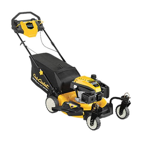 cubcadet sc 500 z new 2018 cub cadet sc 500 z lawn mowers in greenland mi stock number