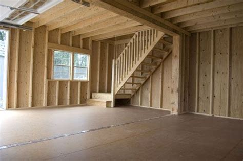 framed  story  google search frame house pinterest house search  shed plans