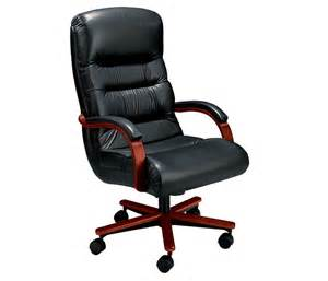 furniture gt office furniture gt chair gt horizon high back chair