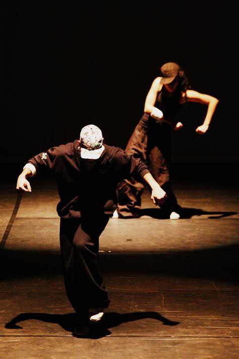 Street Dance Wikipedia