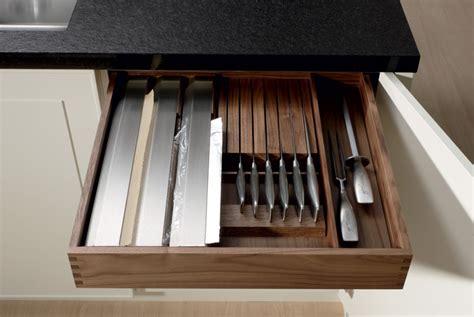 kitchen cabinet inserts storage 38 kitchen cupboard storage inserts kitchen pantry 5509