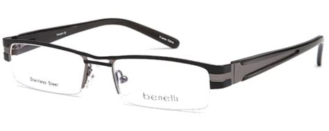 designer mens eyeglasses yourgreatglasses home of kid s s and s