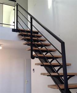 Support Marche Escalier AB29 Jornalagora