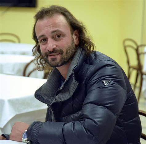 We did not find results for: Илья Авербух встретит Новый год с Лизой Арзамасовой и ...