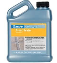 17 best ideas about grout sealer on pinterest best grout