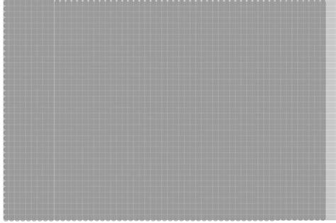 Grid Template Grid Template 187 Drawings 187 Sketchport